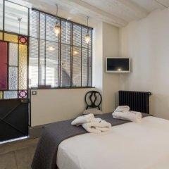 Отель L'Appart' en Ville Франция, Лион - отзывы, цены и фото номеров - забронировать отель L'Appart' en Ville онлайн детские мероприятия