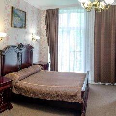 СПА Отель Венеция 3* Полулюкс разные типы кроватей фото 10