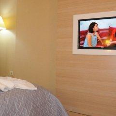 Hotel Laville Стандартный номер с различными типами кроватей фото 3