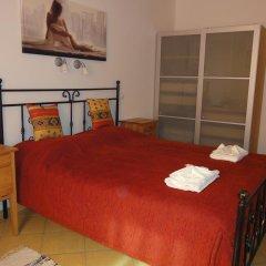 Апартаменты City Apartments Budapest комната для гостей фото 3