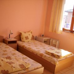 Отель Guest House Ravda Равда комната для гостей фото 2