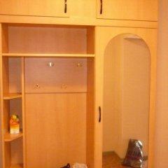 Апартаменты Аскора на Ленина Апартаменты разные типы кроватей фото 13