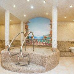 Гостиница Мыс Видный в Сочи 1 отзыв об отеле, цены и фото номеров - забронировать гостиницу Мыс Видный онлайн сауна