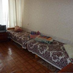 Санаторий Воробьево комната для гостей фото 4