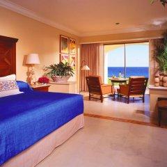 Отель Pueblo Bonito Sunset Beach Resort & Spa - Luxury Все включено 5* Полулюкс фото 2