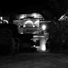 Lalezar Cave Hotel Турция, Гёреме - отзывы, цены и фото номеров - забронировать отель Lalezar Cave Hotel онлайн фото 9