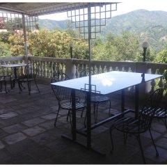 Отель Snow View Mountain Resort Непал, Дхуликхел - отзывы, цены и фото номеров - забронировать отель Snow View Mountain Resort онлайн фото 12