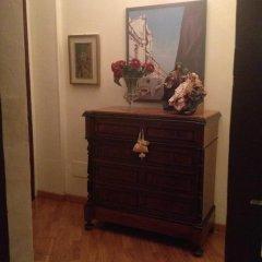 Отель A Casa Nostra Сиракуза интерьер отеля фото 3