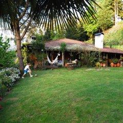Отель Casa Dos Canais, River Cottage фото 8