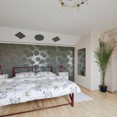 Отель Micofogado 3* Стандартный номер с двуспальной кроватью фото 9