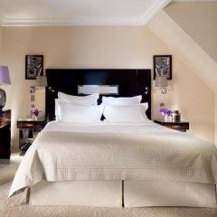 Hotel Plaza Athenee 5* Полулюкс с различными типами кроватей