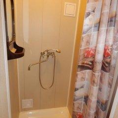 Dvorik Mini-Hotel Номер категории Эконом с различными типами кроватей фото 26