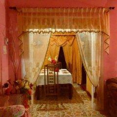 Отель Linda Cottage 3* Апартаменты с различными типами кроватей фото 35