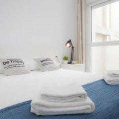 Отель Quart Apartment Испания, Валенсия - отзывы, цены и фото номеров - забронировать отель Quart Apartment онлайн спа
