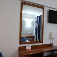 Hotel Marbel удобства в номере