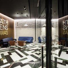 Отель ATHENSWAS Афины спа
