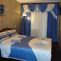 Гостиница Microhotel Domodedovo в Москве 6 отзывов об отеле, цены и фото номеров - забронировать гостиницу Microhotel Domodedovo онлайн Москва спа