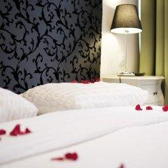 Dolce Vita Suites Hotel 4* Люкс фото 2