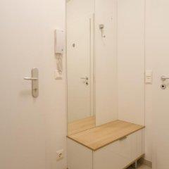 Отель Kaiser Royale Top 29 by Welcome2vienna Апартаменты с различными типами кроватей фото 41