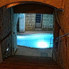 Отель Ta' Majsi бассейн фото 2