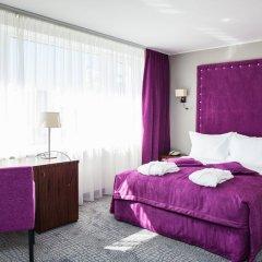 Отель Калининград 3* Студия бизнес-класса фото 8