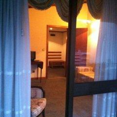 Hotel Amaranto 3* Люкс разные типы кроватей фото 4