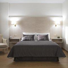 Hotel Maruxia 3* Стандартный номер с различными типами кроватей фото 5