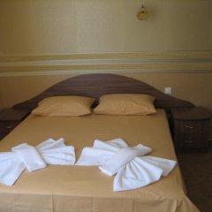 Отель Guest House Orchidea 3* Стандартный номер фото 6