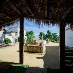 """Отель Alojamiento Rural """"El Charco del Sultan"""" Испания, Кониль-де-ла-Фронтера - отзывы, цены и фото номеров - забронировать отель Alojamiento Rural """"El Charco del Sultan"""" онлайн фото 7"""