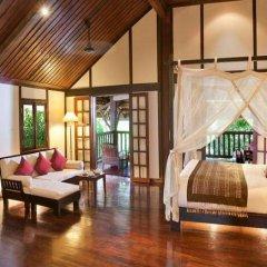 Отель 3 Nagas Luang Prabang MGallery by Sofitel спа фото 2