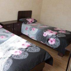 Гостиница Inn Volodarsky Улучшенные апартаменты фото 8