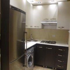Отель Studio-Apartment Komitas Армения, Ереван - отзывы, цены и фото номеров - забронировать отель Studio-Apartment Komitas онлайн в номере фото 2