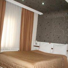 Hotel Sibar 3* Стандартный номер с двуспальной кроватью фото 11