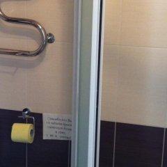 Mashuk Hotel ванная фото 2