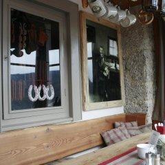 Отель Stadtalm Naturfreundehaus Австрия, Зальцбург - отзывы, цены и фото номеров - забронировать отель Stadtalm Naturfreundehaus онлайн гостиничный бар