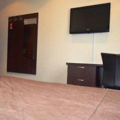 Kizhi Hotel 3* Стандартный номер с различными типами кроватей фото 2