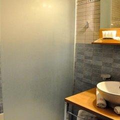 Отель Rapos Resort 3* Люкс повышенной комфортности с различными типами кроватей фото 5