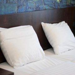 Hotel Van Gogh 3* Стандартный номер с 2 отдельными кроватями фото 2
