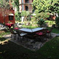 Отель New Future Way Guest House Непал, Покхара - отзывы, цены и фото номеров - забронировать отель New Future Way Guest House онлайн фото 9