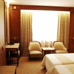 Asia Hotel Bangkok 4* Улучшенный номер фото 7