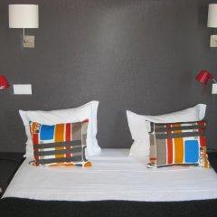 Отель Comporta Residence комната для гостей