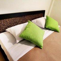 Отель Leesort At Onnuch 3* Улучшенный номер фото 8