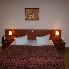 Отель Cityblick комната для гостей фото 4