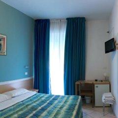 Hotel Savina сейф в номере