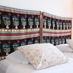 Отель Peniche Hostel Португалия, Пениче - отзывы, цены и фото номеров - забронировать отель Peniche Hostel онлайн детские мероприятия