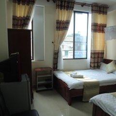 Da Lat Xua & Nay 2 Hotel Стандартный номер фото 10