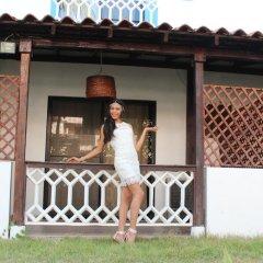Aparta Hotel Azzurra Бока Чика фото 5