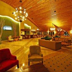 Gazelle Resort & Spa Турция, Болу - отзывы, цены и фото номеров - забронировать отель Gazelle Resort & Spa онлайн интерьер отеля