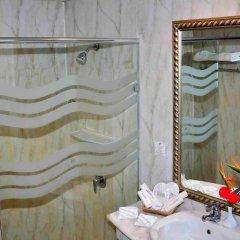 Отель Titanic Palace & Aqua Park Hrg 5* Стандартный номер с различными типами кроватей фото 2