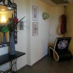 Отель Satori Haifa Хайфа фитнесс-зал фото 2